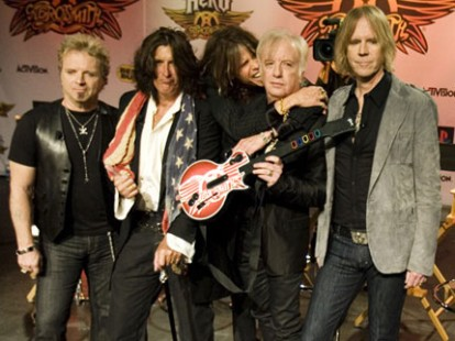 080627_Aerosmith_main_2.jpg