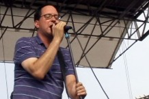 080630_holdsteady.jpg