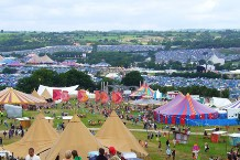 080701_glastonbury.jpg