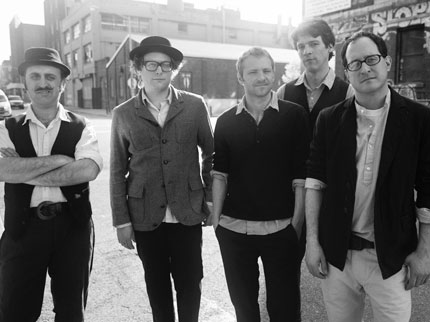 080711_holdsteady.jpg