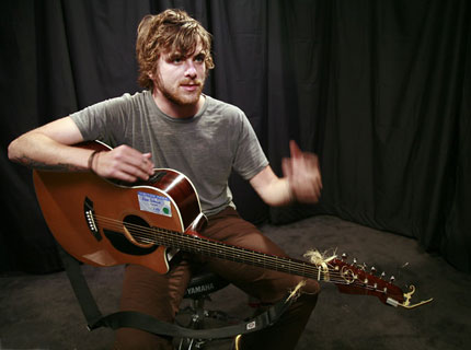 080717_anthonygreen.jpg