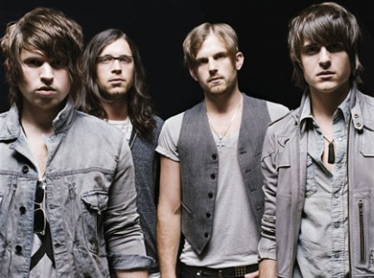 080725_kings_of_leon.jpg