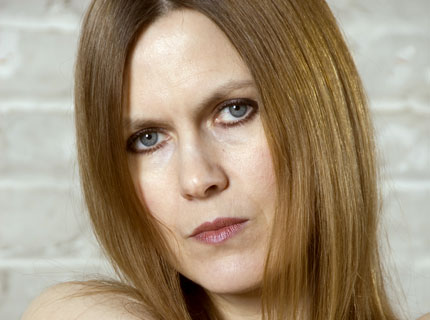 Juliana Hatfield Maps Brief Fall Tour