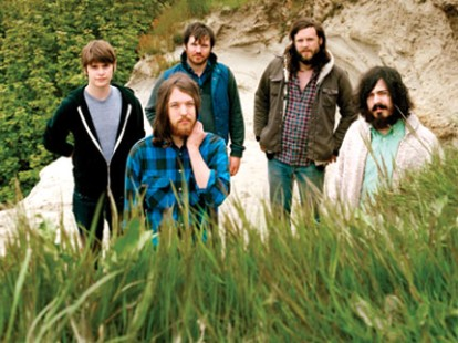 0807_fleetfoxes_main.jpg