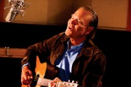 The Inquisition: Glen Campbell