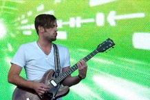 080811_kings_of_leon_main.jpg