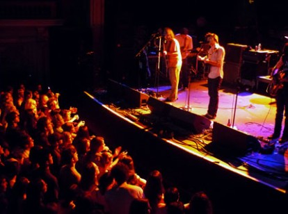 080812_conor_oberst_main.jpg