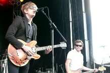 080812_spoon-main.jpg