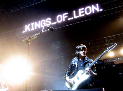 080815_kings_of_leon_main.jpg