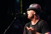 080815_rancid_main.jpg