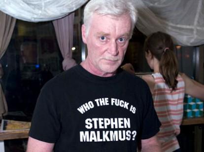 080815_stephen_malkmus_main.jpg
