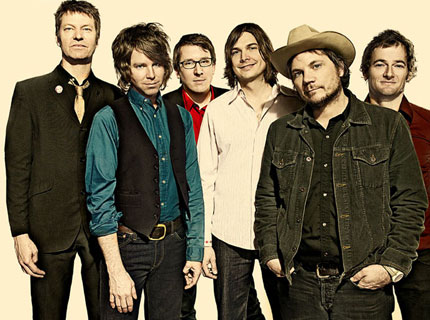 Wilco, Death Cab for Cutie Open Neil Young's Upcoming Tour