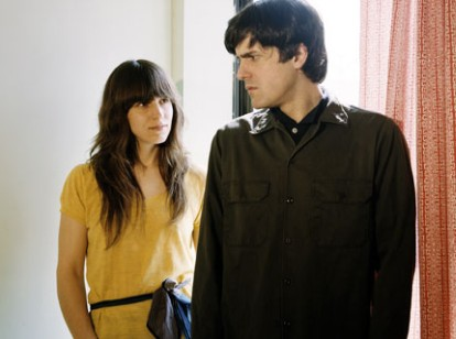 080820_fiery_furnaces_amy_g.jpg