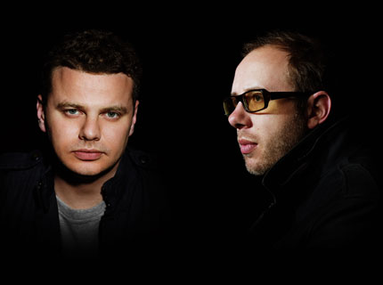 080903_chemical_brothers.jpg