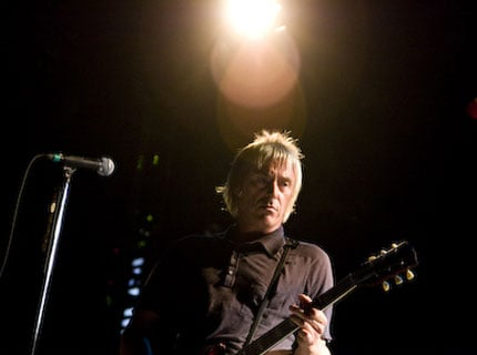 080910_paul_weller_main.jpg