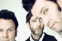 080930-mercury-rev.jpg