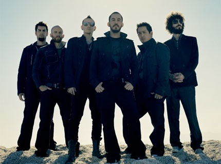 081028-linkin-park-band.jpg