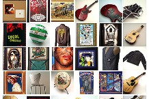 081104-rock-auction-main.jpg