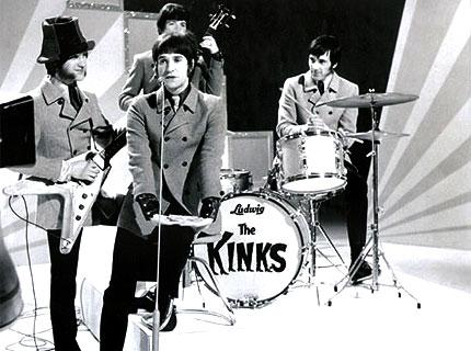 081105-kinks-reunion.jpg