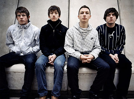 081107-arctic-monkeys.jpg