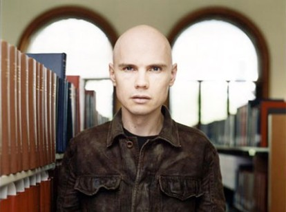 081107-billy-corgan.jpg