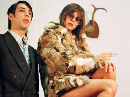 081113-handsome-furs.jpg