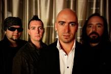 081114-live-band.jpg
