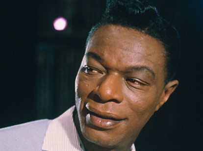 081121-nat-king-cole.jpg