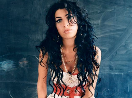 081201-amy-winehouse.jpg