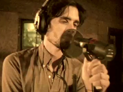 081204-all-american-rejects.jpg