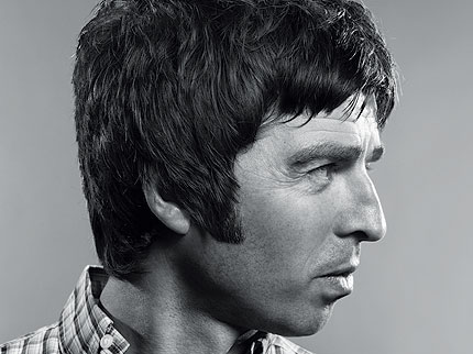 081204-noel-gallagher.jpg