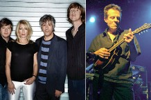 081204-sonic-youth-zep.jpg
