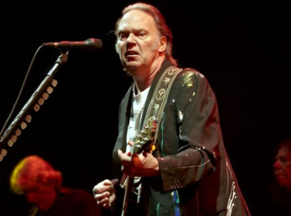 081205-neil-young.jpg