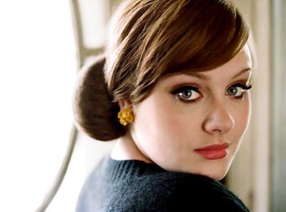 081208-Adele.jpg