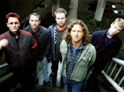 Watch 2 Vintage Pearl Jam Videos | SPIN