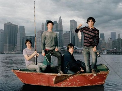 081216-all-american-rejects.jpg