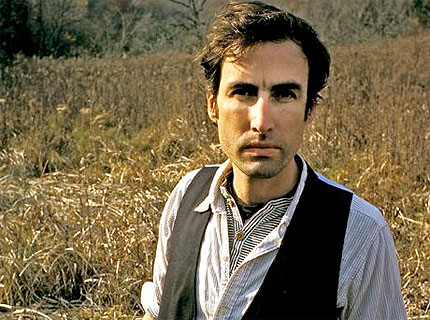 Andrew Bird Album Full Album Stream Andrew Bird