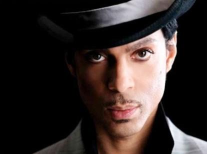090105-prince.jpg