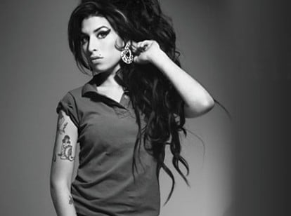 090112-amy-winehouse-1.jpg