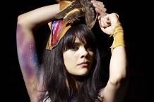 090112-bat-for-lashes.jpg