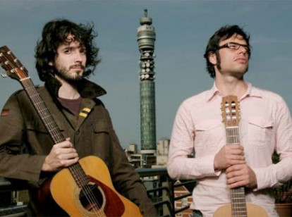 090112-flight-conchords.jpg