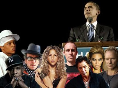 090113-obama.jpg