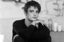 090113-pete-doherty.jpg