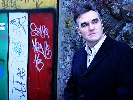090114-morrissey-smiths-retirement copy.jpg