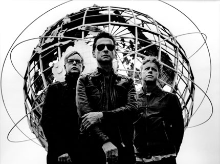 090115-depeche-mode.jpg