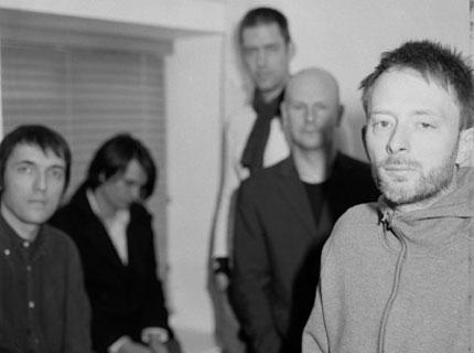 090115-radiohead.jpg