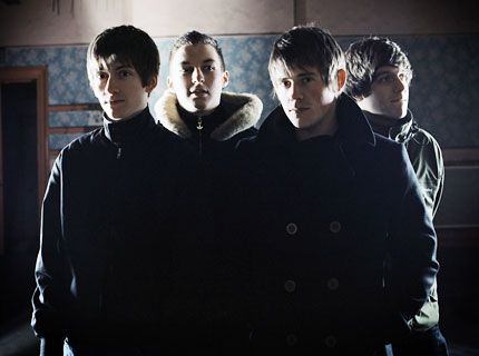 090128-arctic-monkeys.jpg