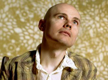090129-smashing-pumpkins.jpg