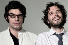 090130-flight-conchords.jpg