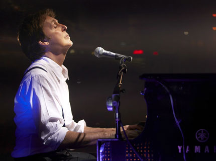 090130-paul-mccartney.jpg